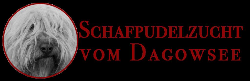 schafpudel logo 04